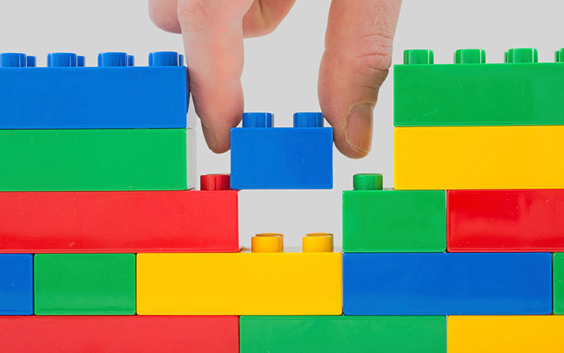 Website Architecture: Are You Doing it Correctly for SEO?