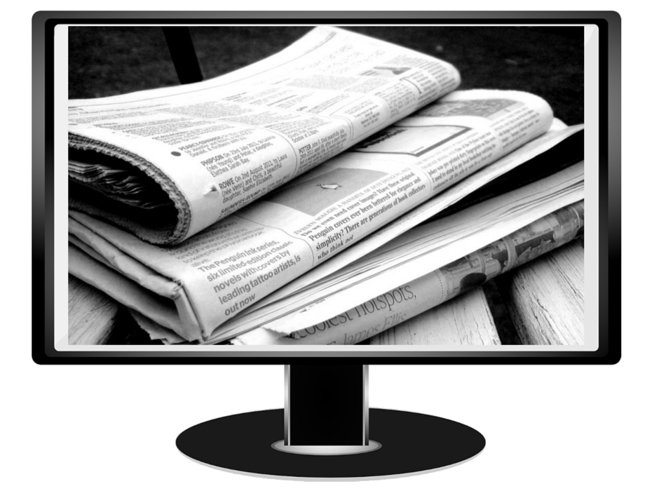 above-the-fold-newspapers-on-desktop