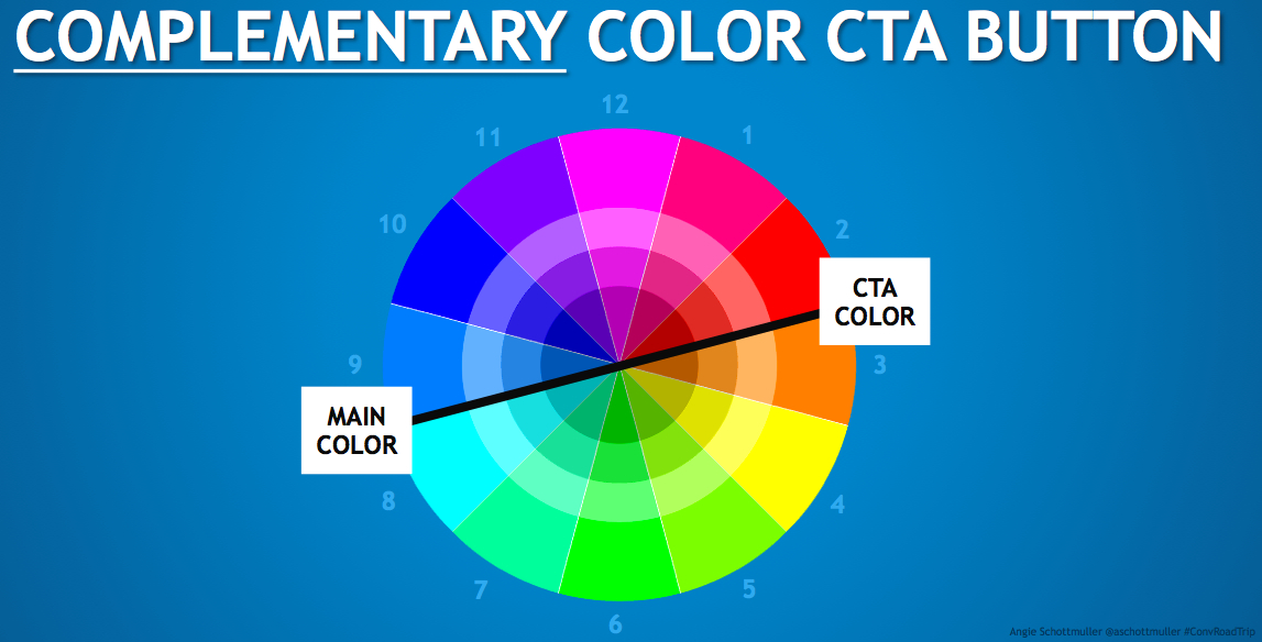 angie-comlementary-cta-button-color
