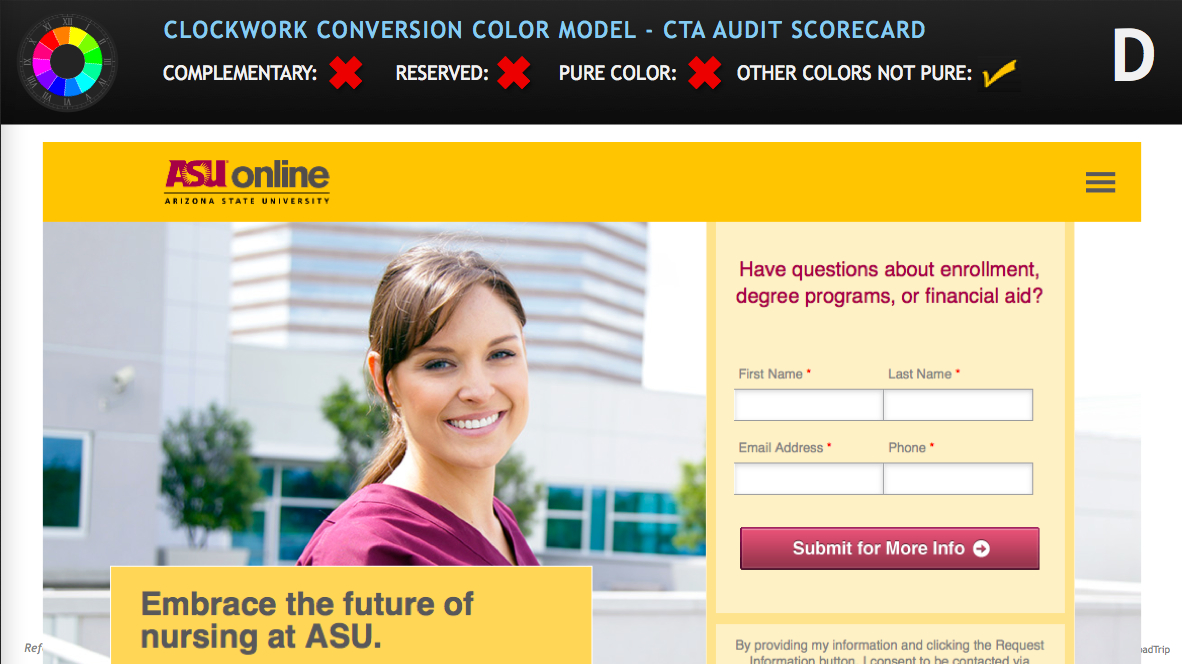 angie-cta-colors-fail