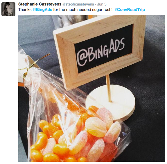 unbounce-bing-candy