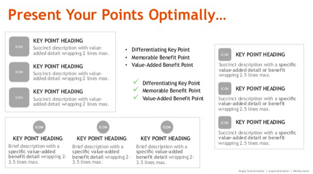angie-mnsearch-presenting-points