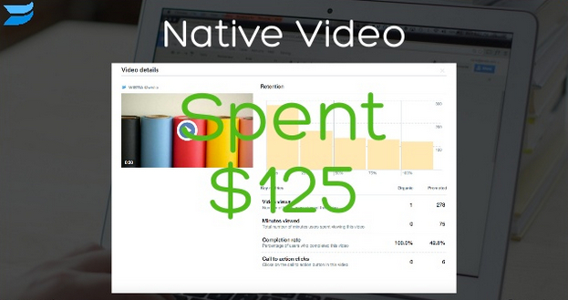 casey-mnsearch-native-vid-2