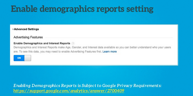 jeff-mnsearch-enable-demographics-reporting