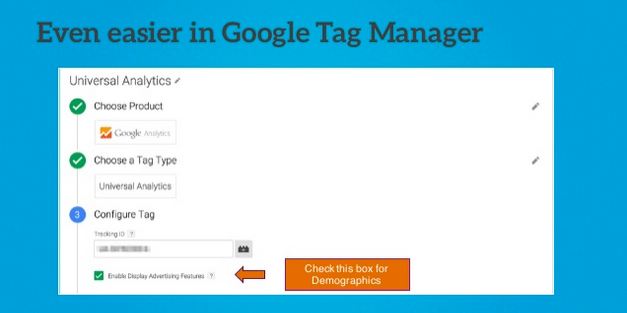 jeff-mnsearch-google-tag-manager