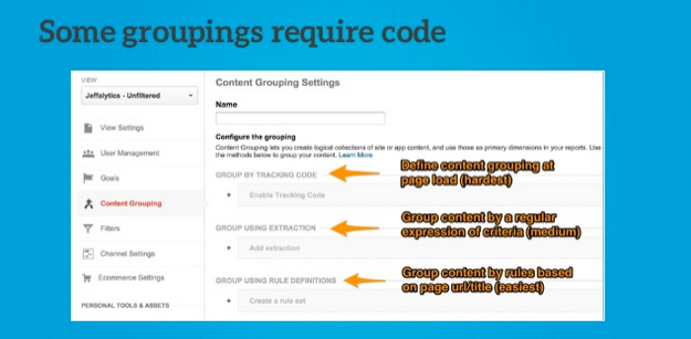 jeff-mnsearch-groupings-code