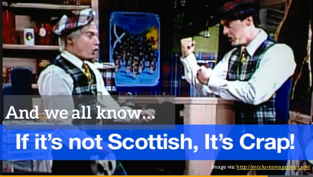 jeff-mnsearch-not-scottish-its-crap