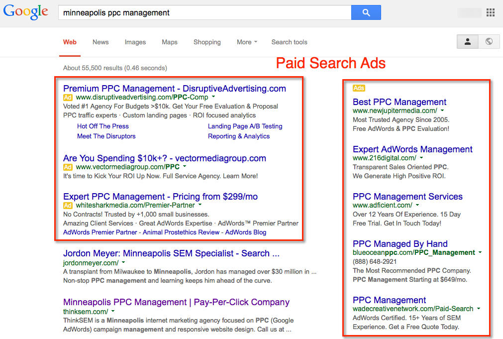 ppc-search-network-ads