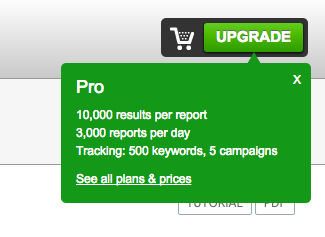 semrush-keyword-tool-upgrade