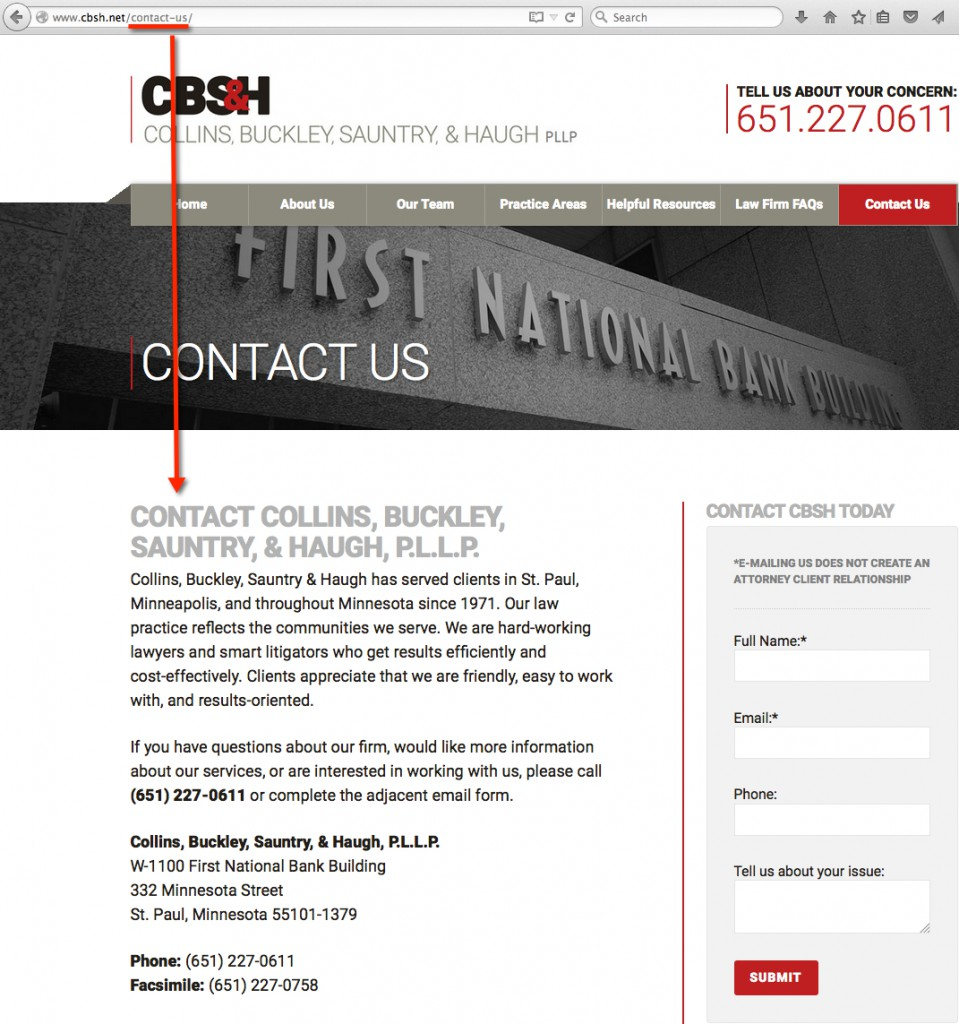 contact-page-url
