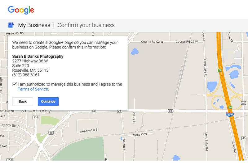 google-my-business-confirm