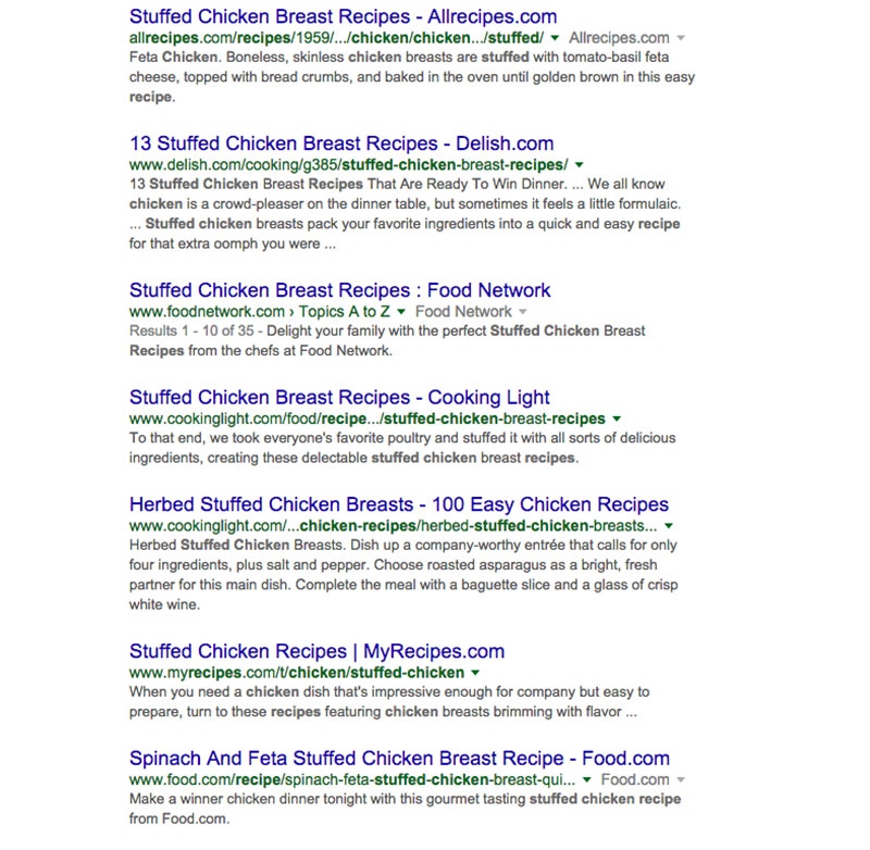 easily-readable-urls-in-serp