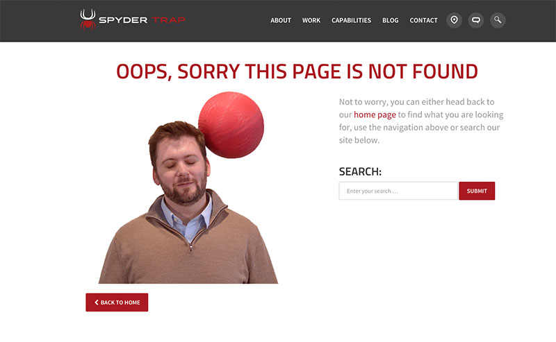 gifs-in-404-error-pages