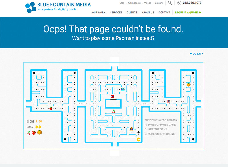 have-fun-404-error-page