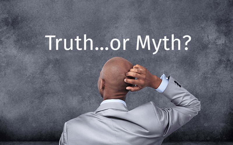debunking-wordpress-seo-myths