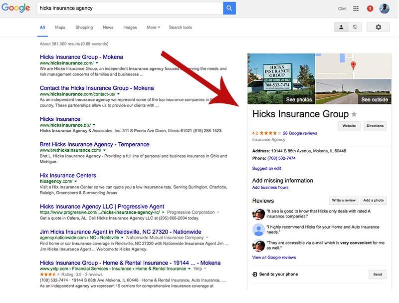 hicks-insurance-knowledge-graph