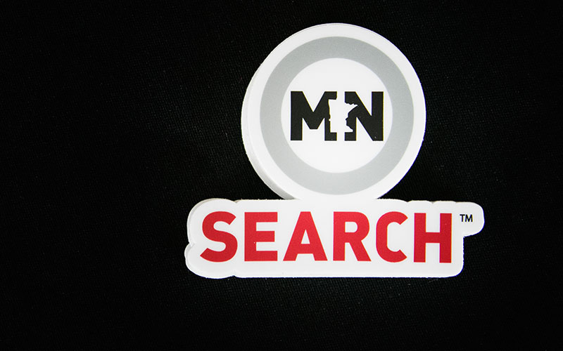 mnsearch-summit