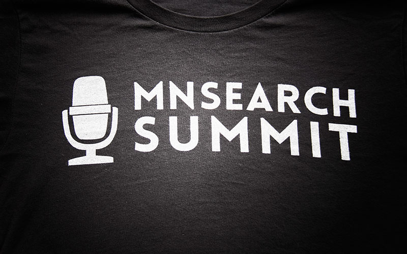 mnsearch-mnsummit-swag