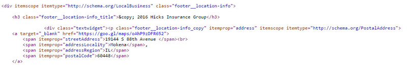 schema-markup-local-seo